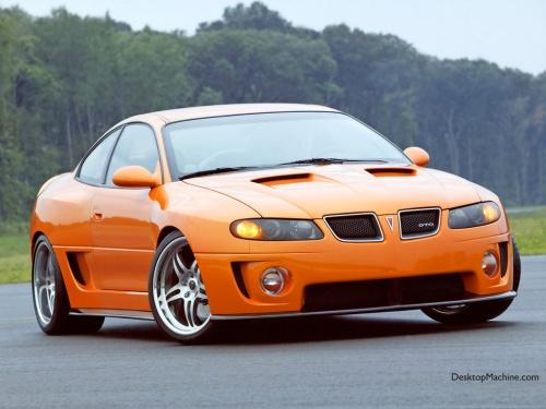 Pontiac-GTO-Ram03-1024